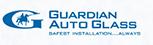 guardian-auto-glass