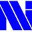 Northwestern Industries Logo