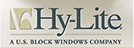 Hy-Lite Block Windows Company