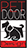 Pet Door Design Logo
