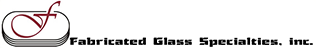 Fabricated Glass