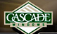 Cascade Windows Logo